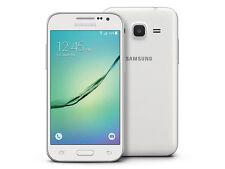 Samsung Core Prime G360T - 8GB (T-Mobile) White Smartphone - Mint Condition