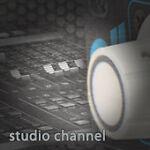Studio-Channel