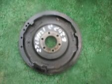 Mercruiser 3.0    140 HP GM  1980 Flywheel E2072