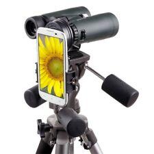 Mobile Phone Camera Adapter Smartphone Capturer Telescope Clip Mount Univeral