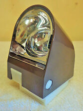 Vintage Postmans Lamp S.P.138(E) GPO Torch New