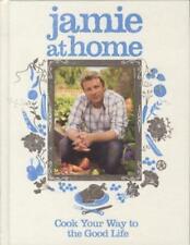 Jamie-Oliver-Vollwertküche Kochbücher