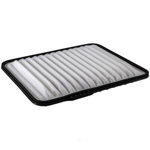 Air Filter   DENSO   143-3501