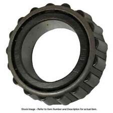 Timken 18590 Tapered Roller Bearing Single Cone