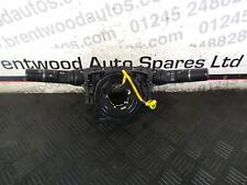 Mazda 6 2009 MK2 Coms Unit / Indicator / Wiper Stalk GS1D66120A6A