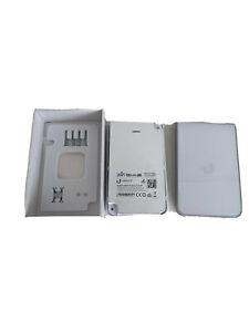 Ubiquiti UniFi AC UAP-AC-IW IEEE 802.11ac 1.14 Gbit/s Wireless Access Point