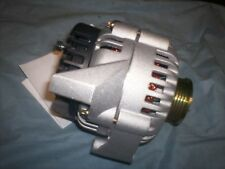 CHEVY S10 PICKUP BLAZER ALTERNATOR 4.3L 1996 1997 1998 1999 2000 160 HIGH AMP