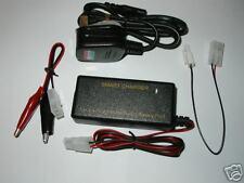 Airsoft gun Battery Smart charger