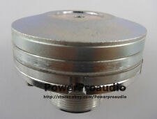 Replacement Neodymium Compression Driver  For JBL 2408H-1
