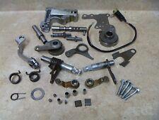 Honda 750 CB HONDAMATIC CB750-A Used Engine Shift Valve Change Shaft 1976 #HB50