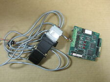 Grayhill (Opto/Crydon/Gordos) 72-PMO Promux serial interface board