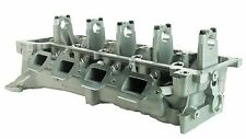 Dragway Tools 4.7 SOHC Passenger Side Bare Aluminum Dodge Chrysler Cylinder Head