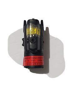 Streamlight 69240 Tactical Light & Laser Combo