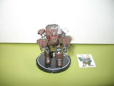 =Mechwarrior STEEL WOLVES Arbalest 073 43 =