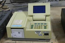 Shimadzu UV-1201 Spectrophotometer