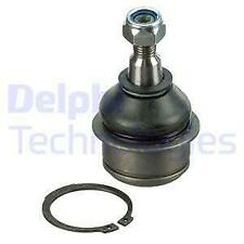 Ball Joint fits DODGE AVENGER Left or Right 2.0 2.0D 07 to 11 Suspension Delphi