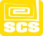 SCS Navigation systems