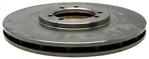 Disc Brake Rotor ACDELCO PRO DURASTOP 18A1415