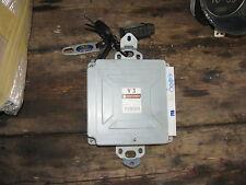 SUBARU IMPREZA WRX Bugeye Ecu Transponder & CODICE V3