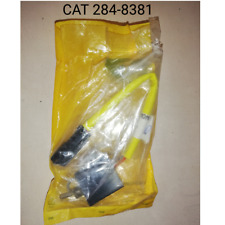 A new caterpillar switch as-toggle, CAT 284-8381