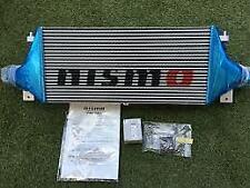 NISMO Intercooler For NISSAN Skyline GT-R BNR32/BNCR33  RB26DETT 14461-RS582