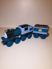 "Thomas and Friends Wooden Railway - ""Ferdinand w/Tender"""