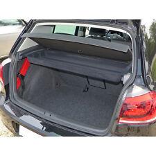 VW Golf 5 6  Kofferraumablage Staufach unter Hutablage 1K 5K V VI