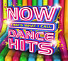 Now That's What I Call Dance Hits - (Various Artists) [New & Sealed] 3 CDs