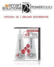 Dennis Bernard Powertools 4Bond 4Plex Molecular Bonding Treatment System 4oz