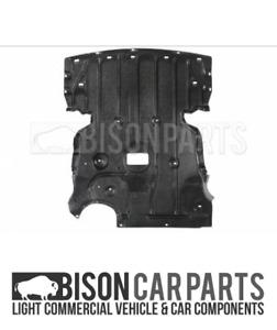Undertray Under Engine Cover Rust Shield for BMW E90 E91 E92 3 Series 2005-2012