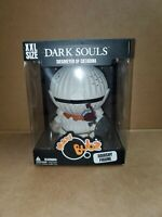 Dark Souls 1 2 3 Siegmeyer Of Catarina XXL Squishy Scented Collector Figure 19cm