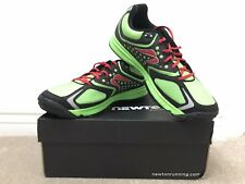 Newton Men's BoCo AT Trail Running Shoes Trainers - UK10.5 | BNIB | NEW