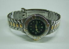 TAG Heuer Women's Diver Wristwatches