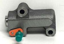 14510-PRB-A01 OEM HONDA K20 K24 TIMING TENSIONER CHAIN ASSEMBLY RSX TYPE-S TSX