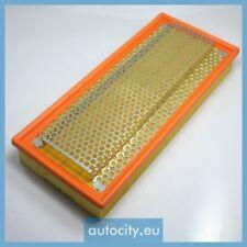 TECNOCAR A250 Air Filter/Filtre a air/Luchtfilter/Luftfilter