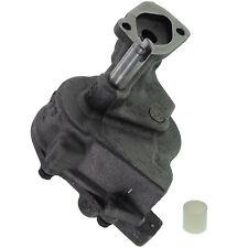 Melling oil pump Chevy BB 8.1L 496ci 1992-2009 M307