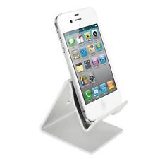 Aluminium Alloy Desk Table Desktop Stand Holder For Cell Phone Tablet Tab kb02