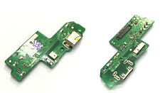 USB Connect Dock Charge Port Mic Microphone Board PCB for Huawei G9  P9 lite