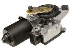 ACDelco 15036008 New Wiper Motor
