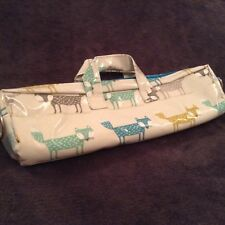 Funky Flute Cases - Flute Case Covers