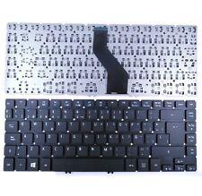 Teclado Español Acer Aspire V5-473,V5-473P,V5-473G sin marco,sin backlight 11030