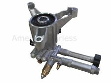 2600 PSI AR Pressure Washer Water Pump Troy Bilt Husky Briggs & Stratton