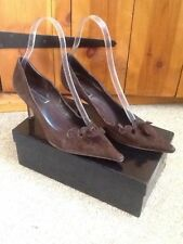 Dorothy Perkins Business Court Shoes for Women