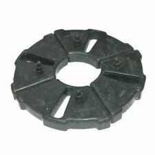4 Units Cush Drive Rubber Rear Wheel Damper Yamaha RD350 Motorcycle CAD