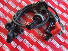Toyota Corolla TE27 TE37 TE47 TE51 TE52 TE71 Celica TA22 RA23 TA28 TA40 TA60 2TG