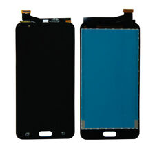 WOW For Samsung Galaxy On7 Prime SM-G610F G610M G6100 Touch Screen Digitizer LCD
