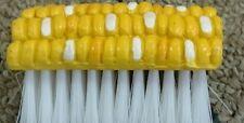 corny corn brush
