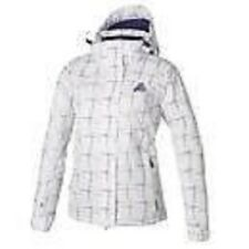 Women's dare2b 'Outspoken' Ski Wear and Winter Jacket.