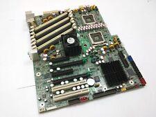 Hp 440307-001 DW/13333 mhz FBDXWW6600 system board - 90 jours rtb garantie
