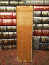 HISTORY OF CONFEDERATE STATES NAVY AND MARINE CORPS - 1887 FIRST EDITION - MYLAR